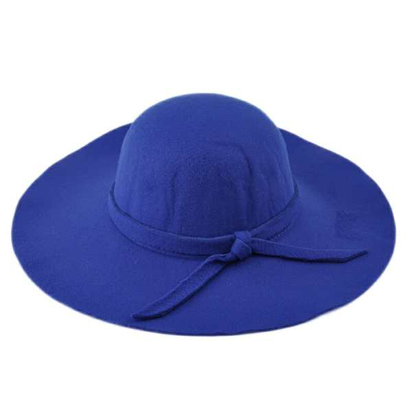 6948928a03f The Ins and Outs of Quality Hats