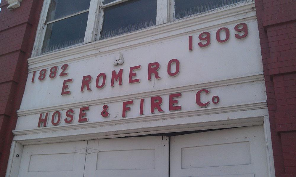 Easy Rider Film Locations Opening Scene Taos