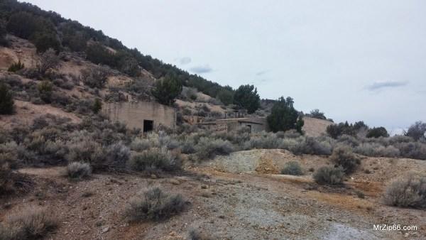 Dividend_Utah_Ghost_Town_0064