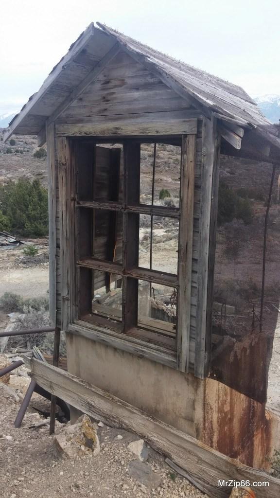 Dividend_Utah_Ghost_Town_0090
