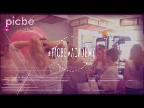 picbe – the Beauty box
