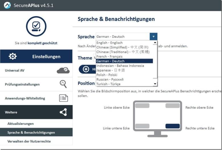 sap_language_settings