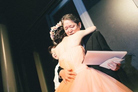 wedding-photo11-5