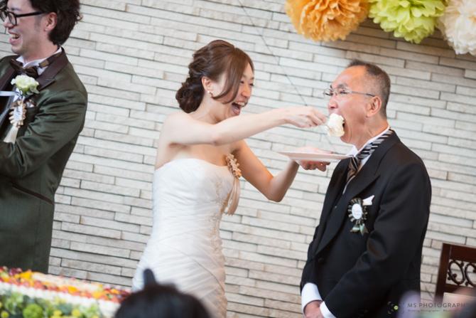 奈良結婚式写真20