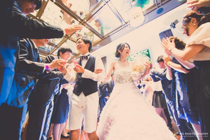 bridal-photographer-1