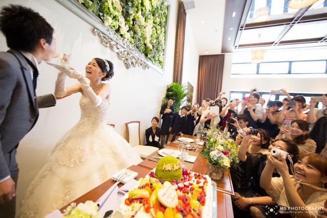 bridal-photographer-26