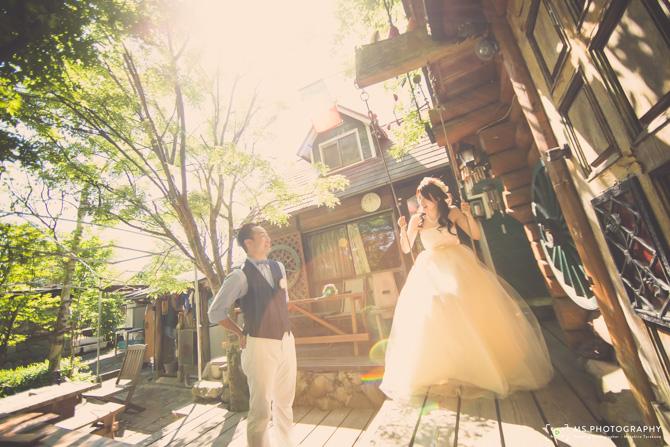 tottori-bridal-photographer-16