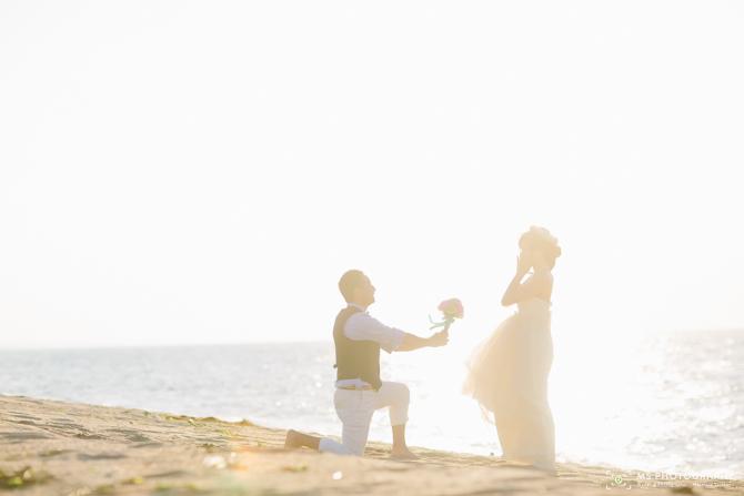 tottori-bridal-photographer-20