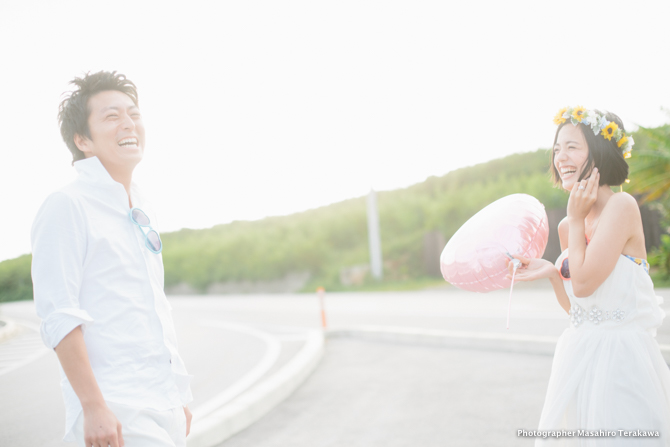 bridal-photographer-18