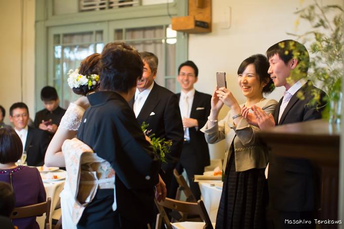 guggenheim-kobe-wedding-76