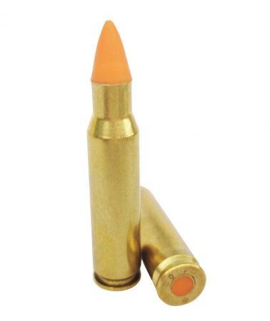 .308 Win Pufferpatrone   Trainingspatronen   MS - Shooting