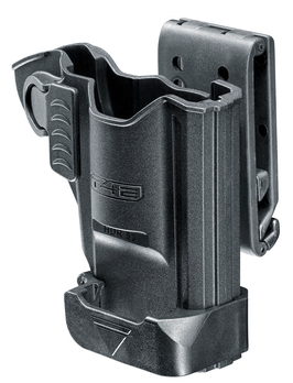 T4E HDR 50 Polymer-Holster | Holster | MS - Shooting