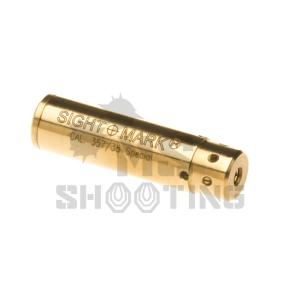 9mm Luger Boresight | Einschießhilfe | MS - Shooting