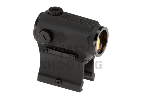 HE403B-GR Elite Green Dot Sight | Rotpunktvisier | MS - Shooting
