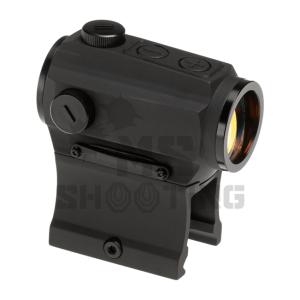 HE403B-GR Elite Green Dot Sight | Rotpunktvisier | MS - Shooting