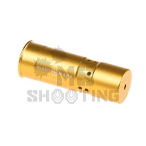 Sightmark 12 Gauge Boresight | Einschießhilfe | MS - Shooting