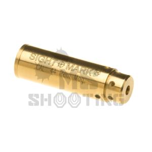 Sightmark .44 Magnum Boresight | Einschießhilfe | MS - Shooting