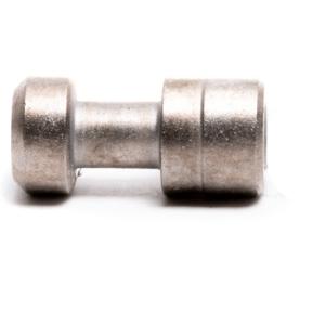 GLOCK FiringPin Safety 9mm | Glock SpareParts | MS - Shooting