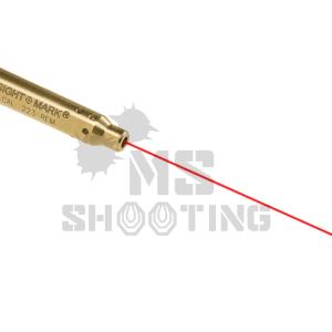 Sightmark .223 Laser Boresight | Einschießhilfe | MS - Shooting