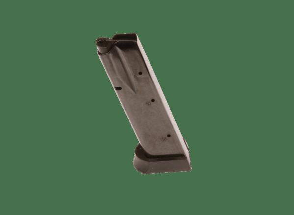 MAGAZINE CZ75 SP-01 18round | FFW Magazin | MS - Shooting