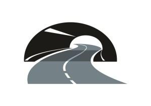 Sicherheit im Tunnel: ADAC verteilt Noten