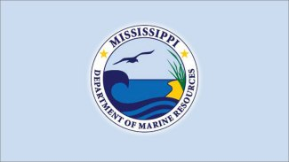 Free Fishing Weekend June 6 and 7