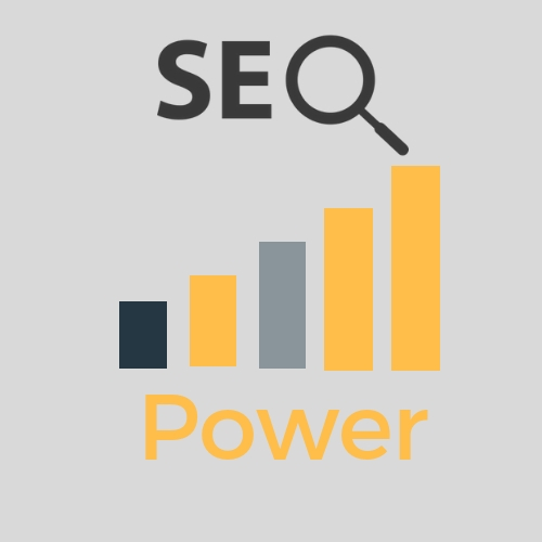 Pack seo power
