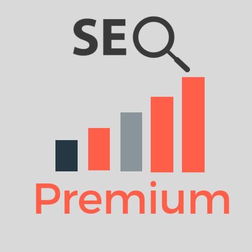 Pack seo premium
