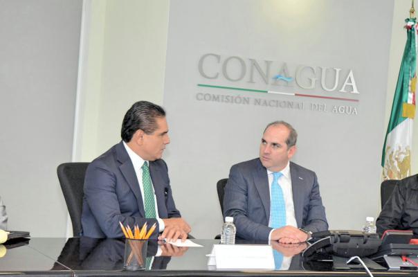 CONAGUA 2_Fotor