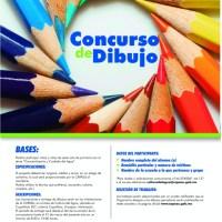 Invita CAPASU a niños y jóvenes a participar en concursos de fotografía y dibujo