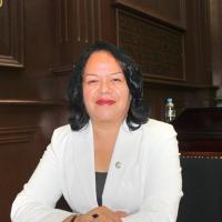 Prioritario reforzar acciones a favor de michoacanos en condiciones de pobreza: Jeovana Alcántar