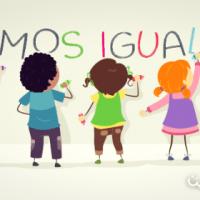 Llama CNDH para lograr un México más justo e igualitario