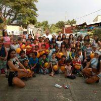 Cursos de verano para niños y adolescentes gratuitos en Uruapan