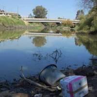 Aprueba Comité del Fondo Ambiental proyecto de limpieza del Río Lerma, en La Piedad