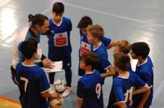 SL Bezirksmeister Halle 2019