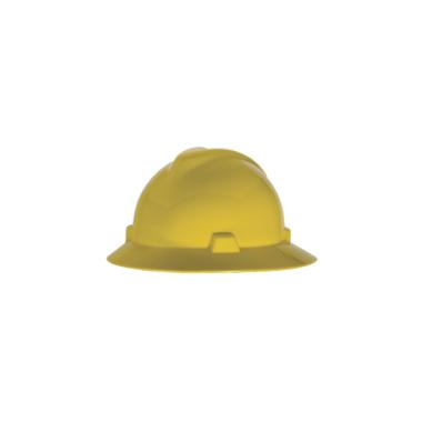V-Gard® Protective Hat