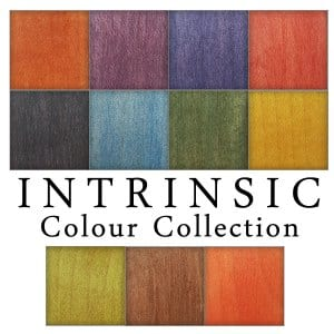 Intrinsic Colours