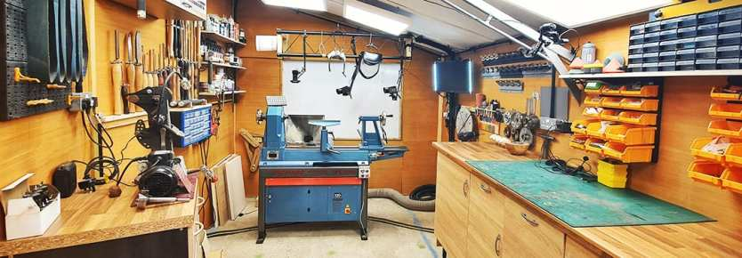This image has an empty alt attribute; its file name is Workshop-1024x356.jpg