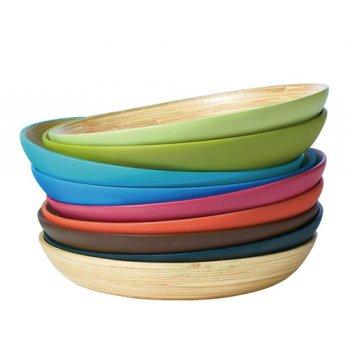 Bento Bowls