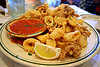 fried_calamari