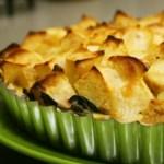 apple-and-chard-tart