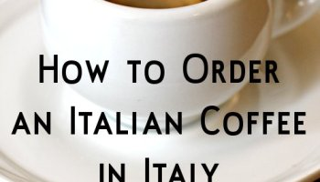 How To Order An Italian Coffee In Italy Ms Adventures In Italy - 8 quotes only coffee lovers will fully understand