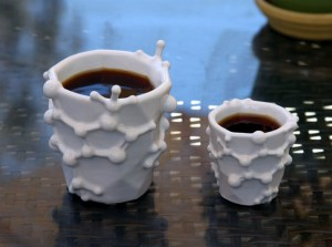 20131023-17112446-caffeine1