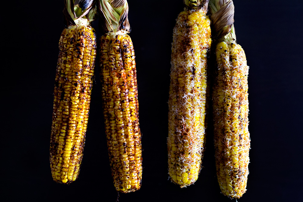 spicy-grilled-corn22