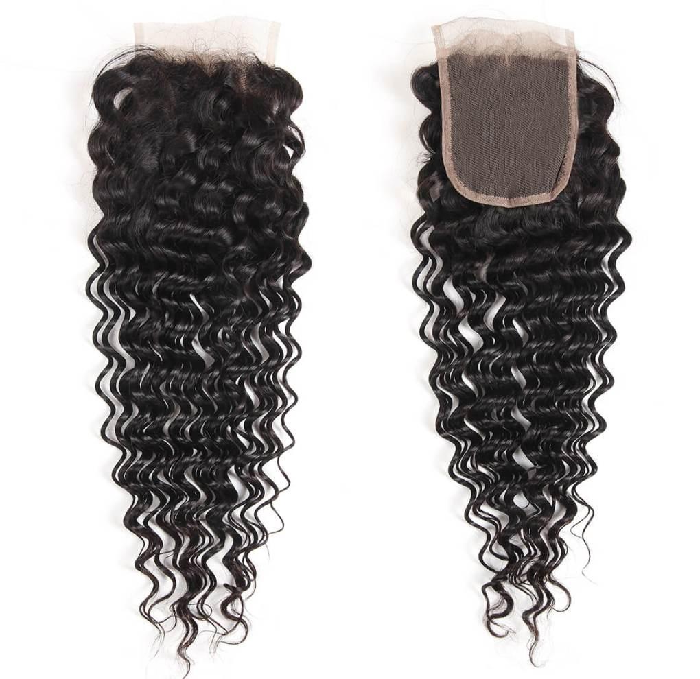 deep wave lace closure 1