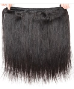virgin human hair bundles 05
