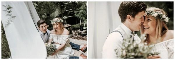 Fotografo de bodas Pontevedra- MsanzPhotograpger ©Todos los derechos reservados ©All Right Reserved105