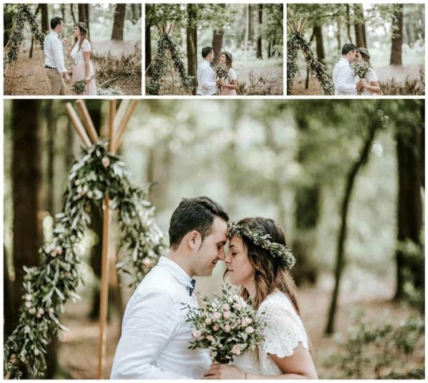Preboda Raquel y Edu_Msanz Photographer_115