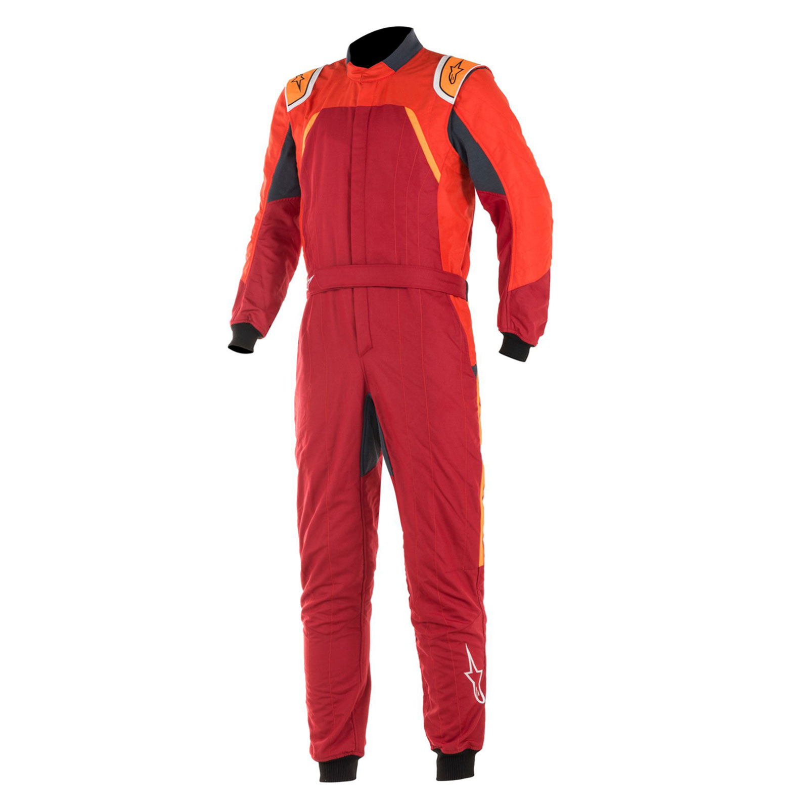 Alpinestars GP Pro Comp Race Suit 3352019 MSAR London
