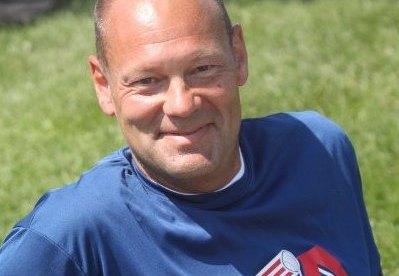 Greg Brazelton Toysmith